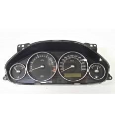 Cuadro instrumentos Jaguar X-Type 2.0 4X4F10849JC