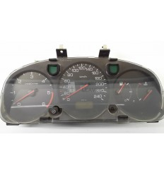 Cuadro instrumentos Honda Accord 2.0 HR0251019