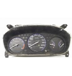 Cuadro instrumentos Honda Civic 1.5 HR0213608