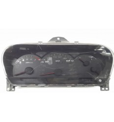 Cuadro instrumentos Honda FRV 1.7 78100SJDG111M1
