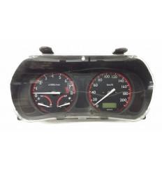 Cuadro instrumentos Honda FRV 1.6 HR0265215