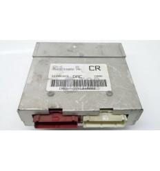 Centralita motor Daewoo Lanos 1.3 16246929