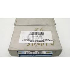 Centralita motor Daewoo Lanos 1.5 16247149