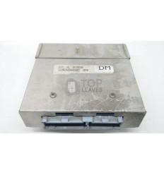 Centralita motor Daewoo Nexia 1.5 16199550