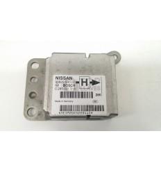 Centralita Airbag Nissan Almera 2.2 0285001318