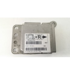 Centralita Airbag Nissan Almera 2.2 0285001638