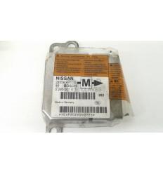 Centralita Airbag Nissan Micra 1.2 0285001411