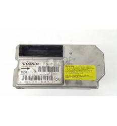 Centralita Airbag Volvo S80 0285001254