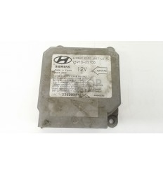 Centralita Airbag Hyundai Accent 9591025700