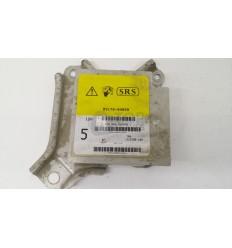Centralita Airbag Citroen C1 891700H050