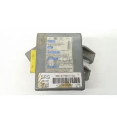 Centralita Airbag Honda Civic 77960ST3E83