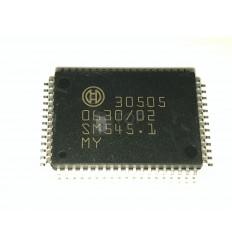 Componente 30505