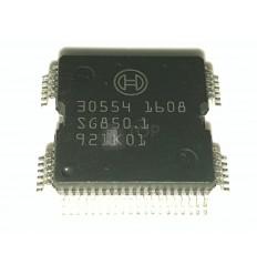 Componente 30554