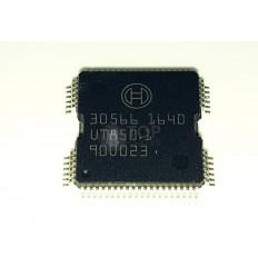 Componente 30566