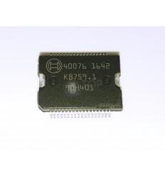 Componente 40076