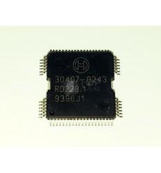 Componente 30407