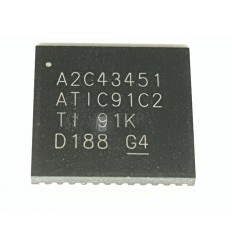 Componente A2C43451