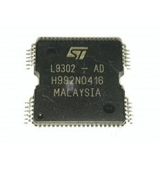 Componente L9302-AD