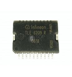 Componente TLE6209R