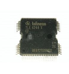 Componente TLE6244X
