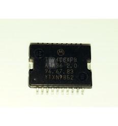 Componente TY94084FB