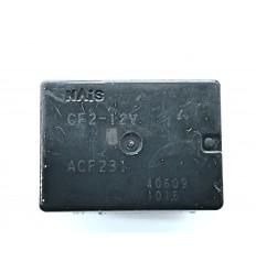 Componente ACF231