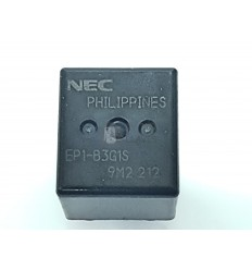 Componente EP1-B3G1S