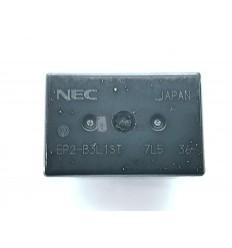 Componente EP2-B3L1ST