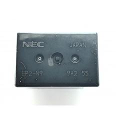 Componente EP2-N9