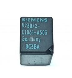 Componente V23072-C1061-A303