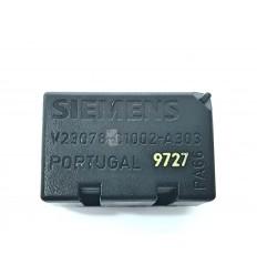 Componente V23078-C1002-A303