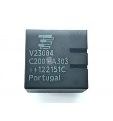 Componente V23084-C2001-A303