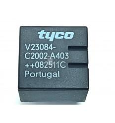 Componente V23084-C2002-A403