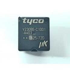 Componente V23086-C1001-A403