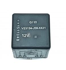 Componente V23134-J59-X431