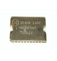 componente 30348