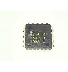 Componente 30520