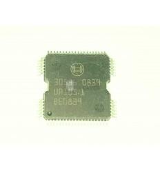 Componente 30536