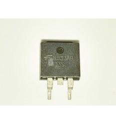 Componente 76633S