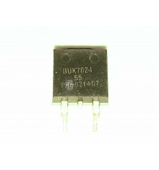 Componente BUK7624