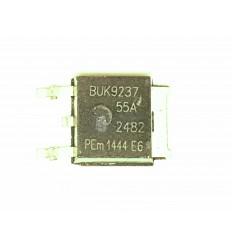 Componente BUK9237