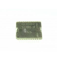 Componente TLE7209-2R
