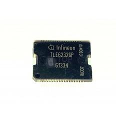 Componente TLE6232GP
