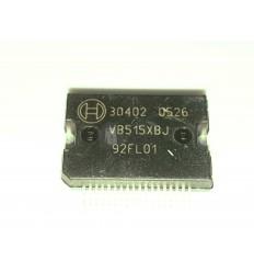 Componente 30402
