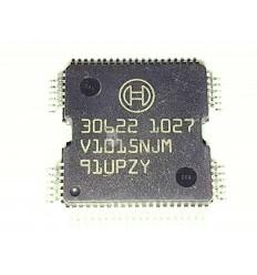 Componente 30622