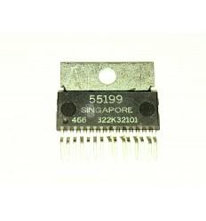 Componente 55199