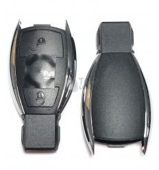 Carcasa Mando Mercedes clase A