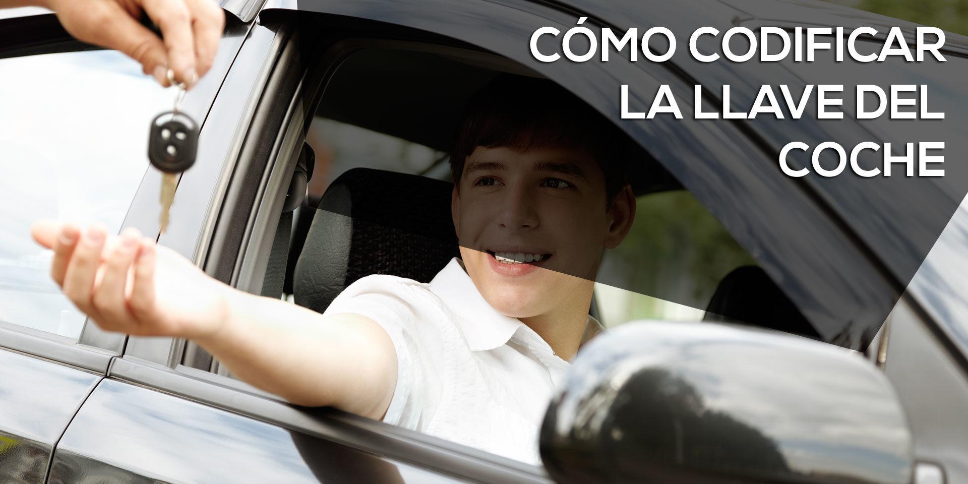 Carcasa Llave Mando para Mercedes Benz Sin electr/ónica
