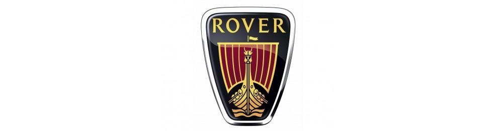 Carcasas para llaves Rover