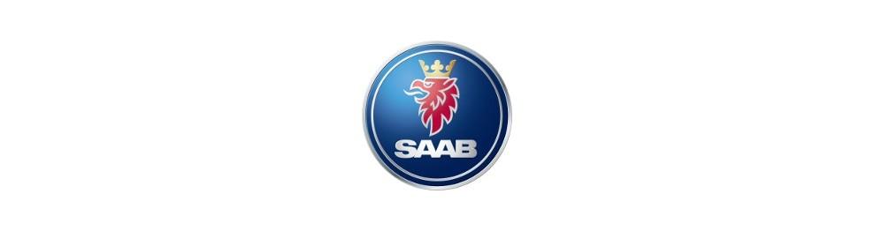 Mandos de coche Saab